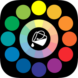 colorwheel_logo